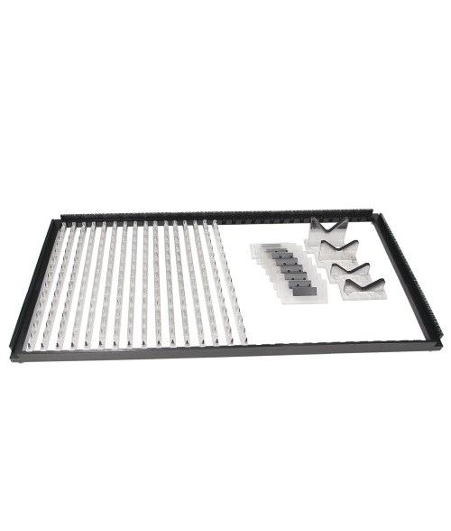 "Rack Star Table System (24"" x 39"")"