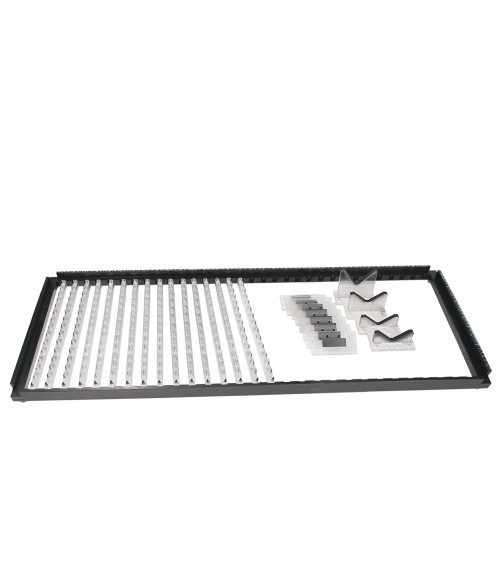 "Rack Star Table System (24"" x 48"")"