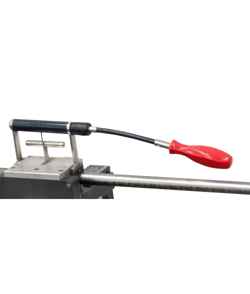 Lift Cable For Varga VA2115 Handle Extension