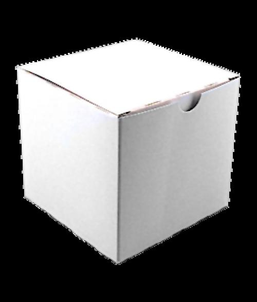 White Mug Gift Box for 15oz Mug