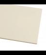 """Rowmark ColorHues Creme Brulee 1/8"""" Engraving Plastic"""