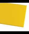 "Rowmark ColorHues Citronella 1/8"" Engraving Plastic"