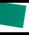"""Rowmark ColorHues Envy 1/8"""" Engraving Plastic"""
