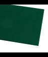 "Rowmark ColorHues Emerald 1/8"" Engraving Plastic"