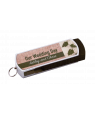 8gb USB Flashdrive
