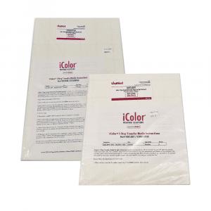 Papers & Foils | Heat Transfer :: JPPlus