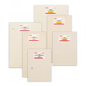 Papers & Foils   Heat Transfer :: JPPlus