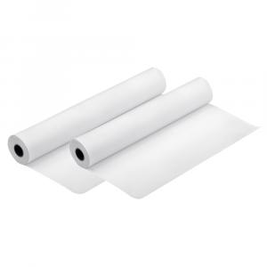 Ink, Paper & Supplies   Sublimation :: JPPlus