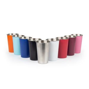 Engravable Blanks | Engraving | Making :: JPPlus