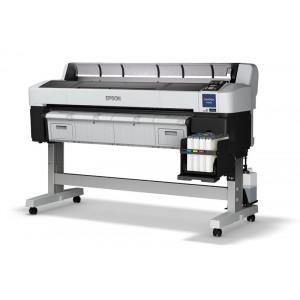 Sublimation Printers | Sublimation :: JPPlus