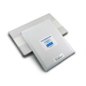 Sheet Paper   Sublimation :: JPPlus