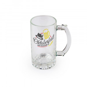 Drinkware | Sublimation :: JPPlus