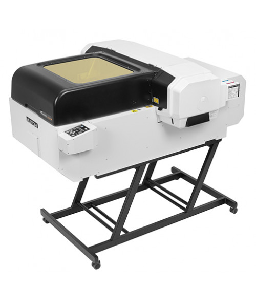 """Mutoh VJ- 626UF 19"""" x 23"""" UV-LED (Includes Stand)"""