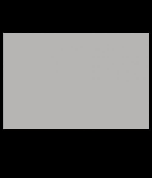 Rowmark ADA Alternative Silver Engraving Plastic