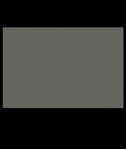 "Rowmark ADA Alternative Black Forest Green 1/32"" Engraving Plastic"