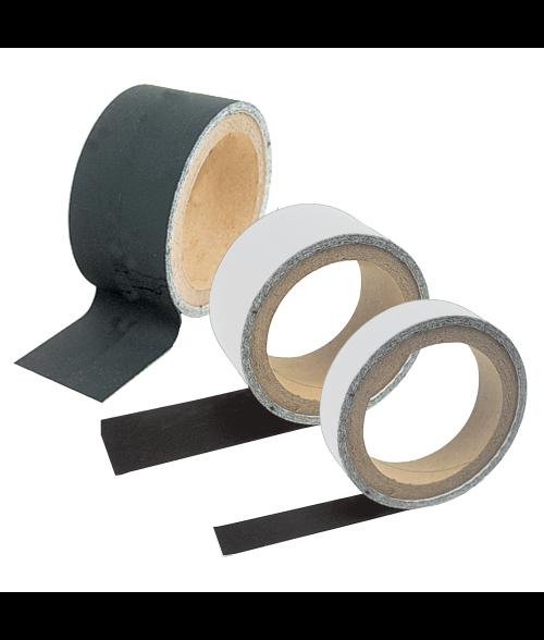 Cermark Metal Marking Tape Cermark Popular Brands
