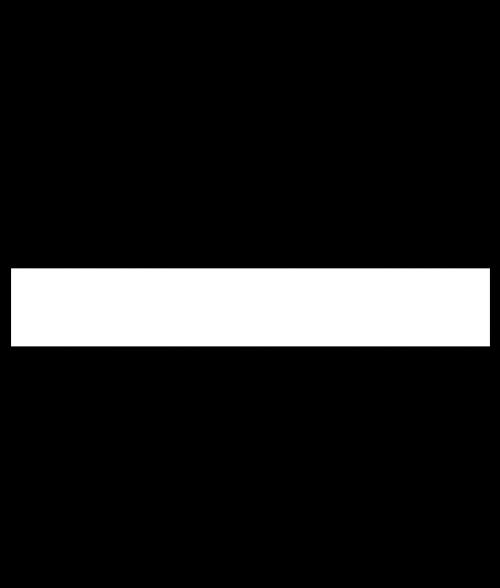 """Rowmark Safe-T-Mark Black/White 1/16"""" Engraving Plastic"""