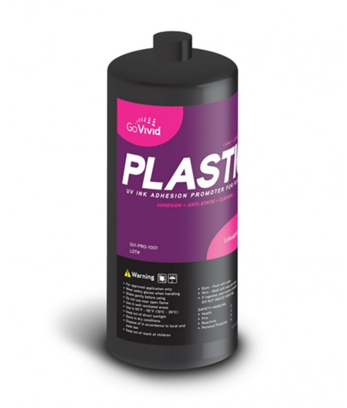 Plastic Adhesion Promoter 1L