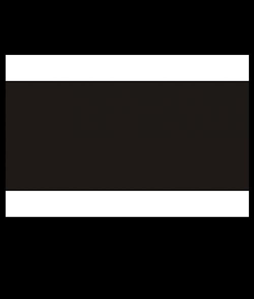Rowmark Heavy Weights White/Black/White Engraving Plastic
