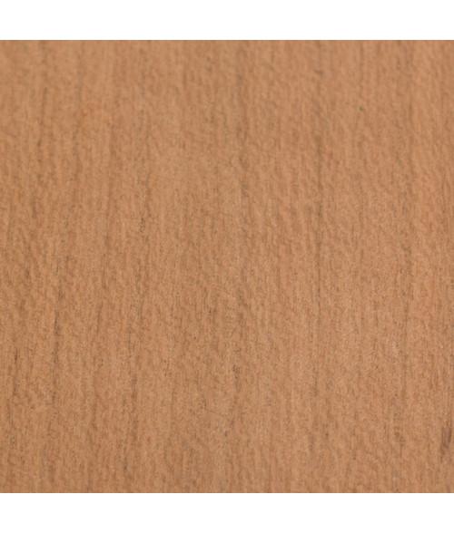 Rowmark Hardwoods Cherry 1 4 Quot Laserable Wood Sheet