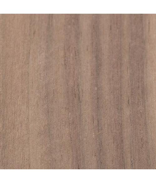 Rowmark Hardwoods Walnut 1 8 Quot Laserable Wood Sheet