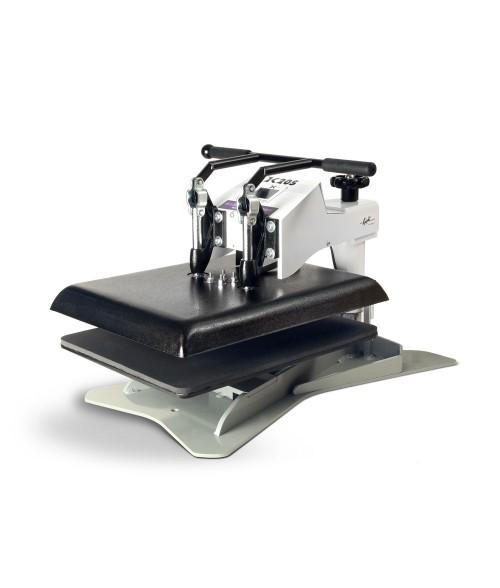 GeoKnight Digital Swinger DK20S Swing-Away Heat Press