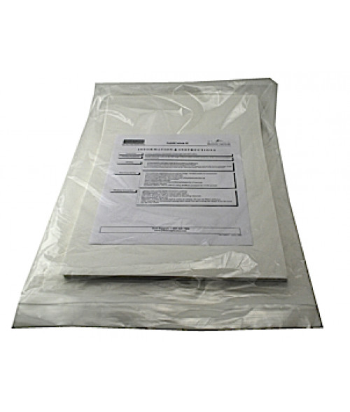 dark transfer paper Alpha double green for whites  alpha gold dark for darks  jetpro ss for whites  silver opaque for darks as you continue your tour, teaching you about the heat transfer business, this page guides you through understanding the different heat transfer paper types.