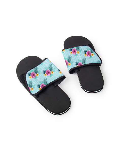 94bacf75b6894 Sublimation Sandals - Footwear - Apparel   Accessories - Printing ...