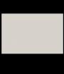 "Rowmark ADA Alternative Ash 1/32"" Engraving Plastic"