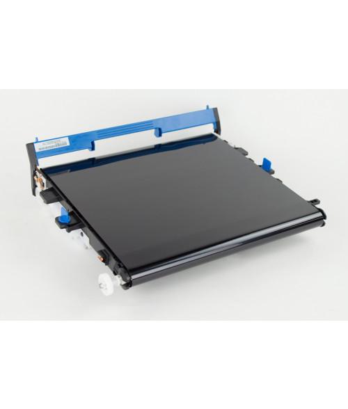 OKI® C711WT / Pro6410 Transfer Belt