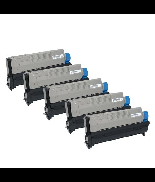 OKI® PRO6410 Cartridge