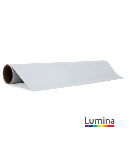 Lumina 7238 Print Media Vinyl