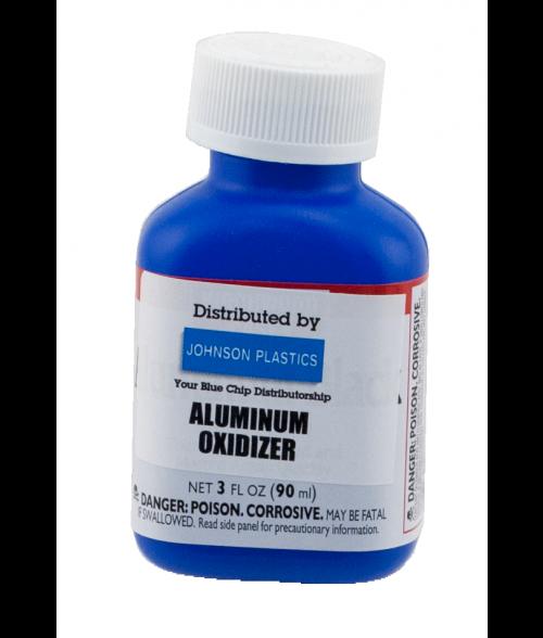 3oz Aluminum Oxidizing Solution