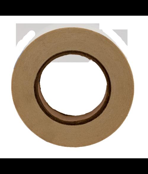 """Scott B17M 1"""" x 36yd Semi-Permanent Mounting Tape"""