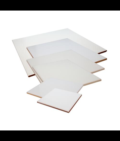 Bison Spacerless Ceramic Tile