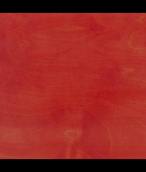 Cardinal ColorShop Woods