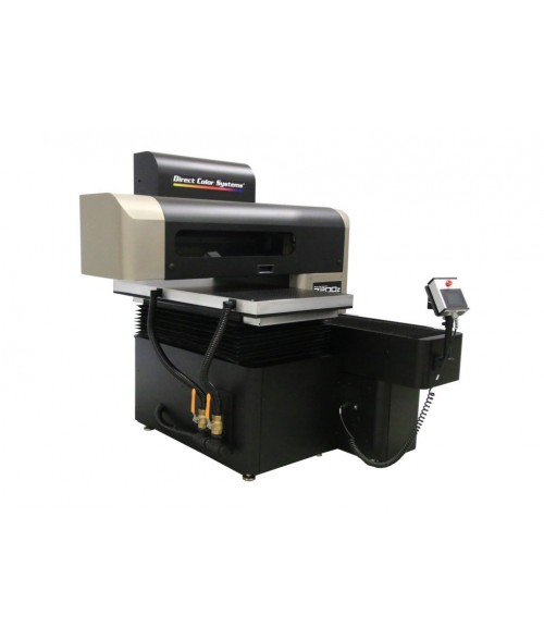 Direct Color Systems 7200z UV-LED Printer