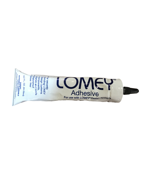 3.2oz Bonding Cement