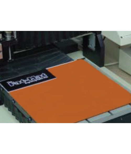 Rowmark Fat-Mat Engraving Table Hold Down Mat