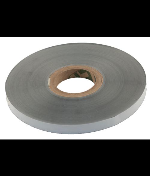 "JP 1/2"" x 500' Tin Coated Steel Foil Tape"