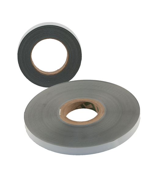 JP Tin Coated Steel Foil Tape