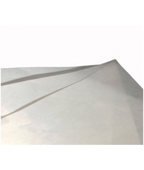 """Forever Silicone Finishing Sheets 8.5"""" x11"""" (50/PK)"""
