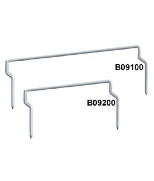 JRS Wire Clip For JRS Designer And Designer2 Series