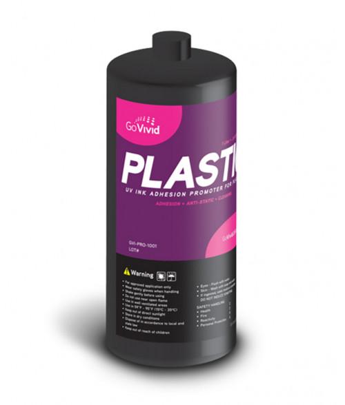 Plastic Adhesion Promoter 1L