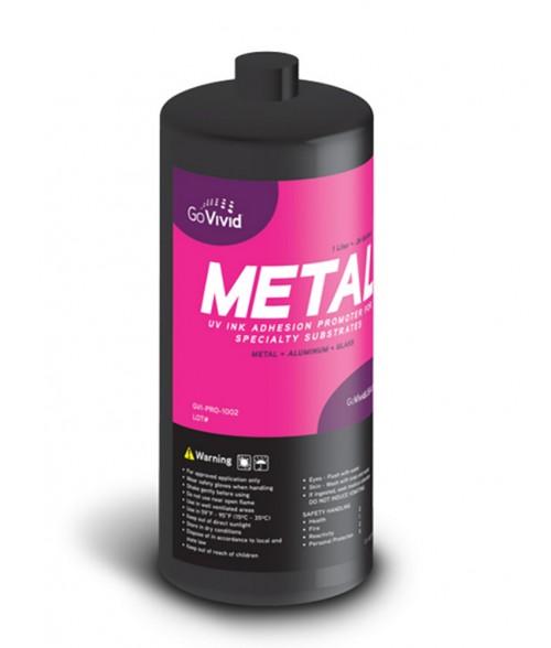 Metal Adhesion Promoter 1L