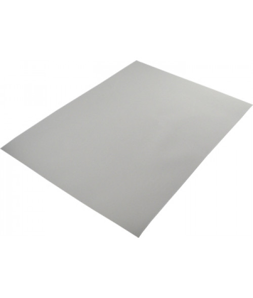 Canvas for Gallery Wrap Kit