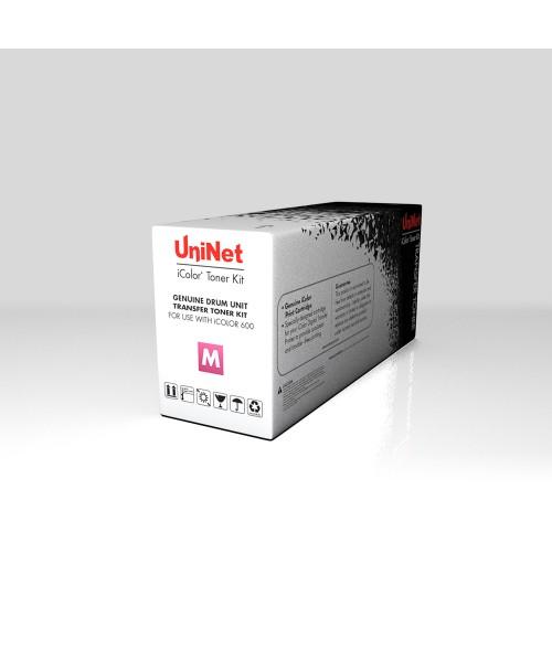 UniNet iColor 600 Magenta Drum