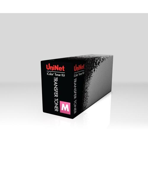 UniNet iColor 600 Magenta Toner Cartridge