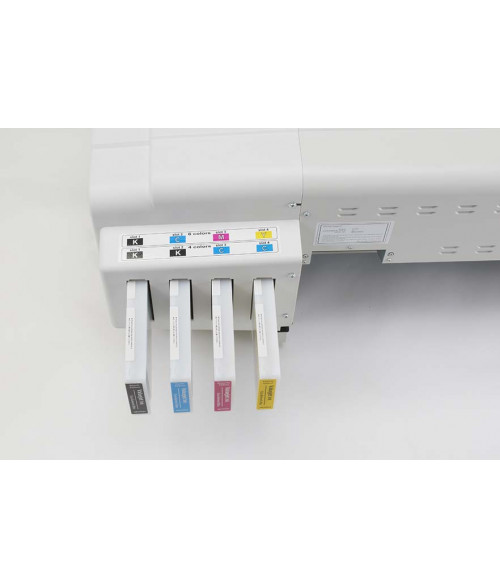 Mutoh Eco Ultra Ink 220 ml (VJ628 + 1324X)