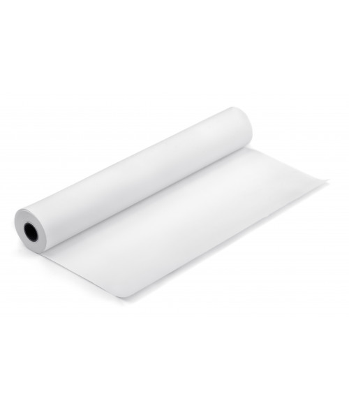 JPPlus Economy Hybrid Sublimation Paper Roll